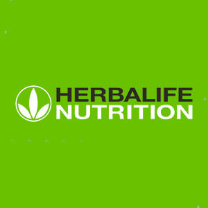 Herbalife Supplementation Products