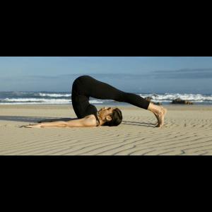 Pilates & Meditation